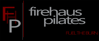 Firehaus Pilates Studio in the Denver Highlands