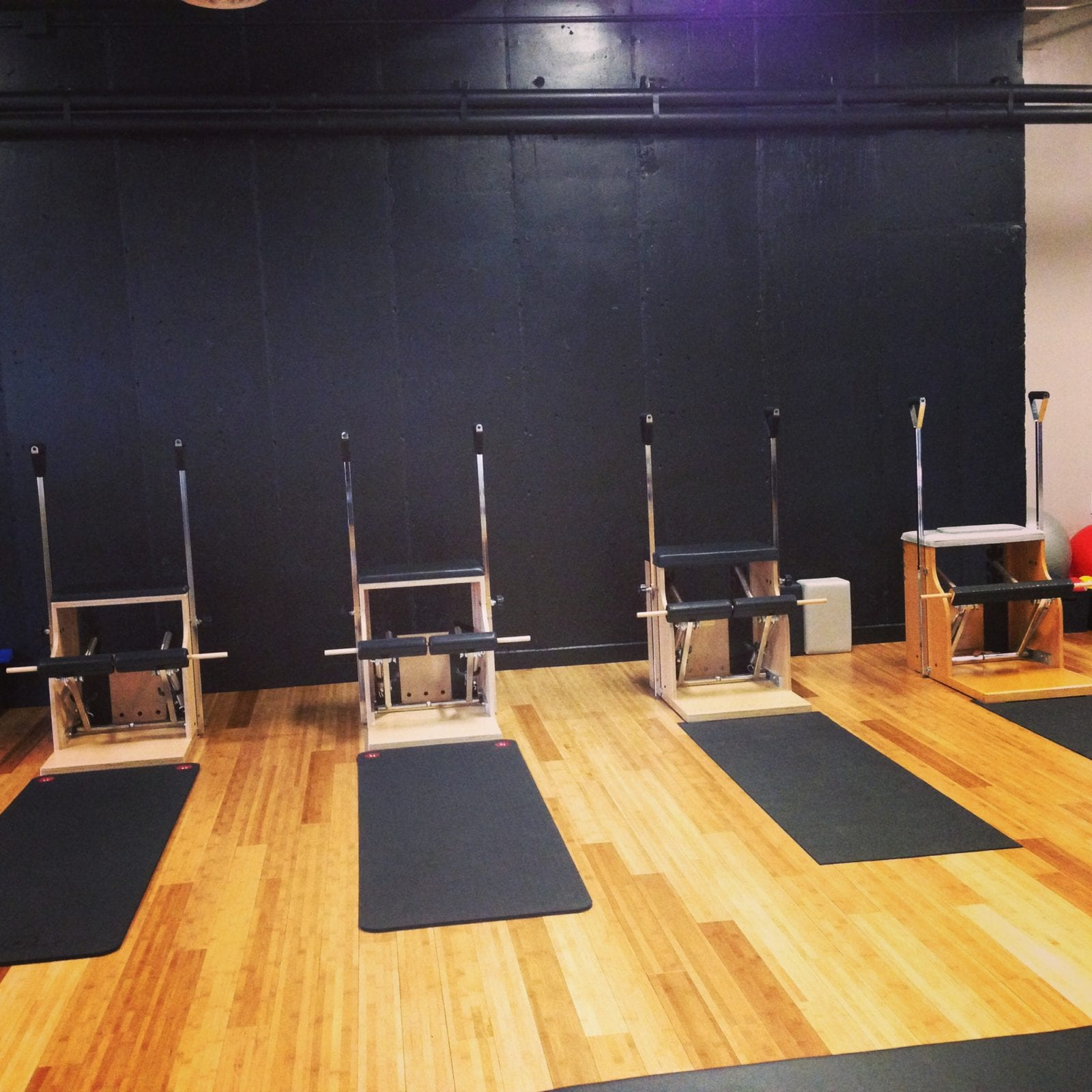 The Best Pilates Chairs: Top 4 Pilates Equipment To Bring Your Workout To The Next